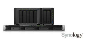 Synology Products